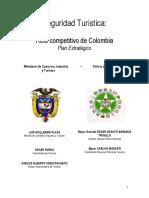 93.Plan_Estrategico_de_Seguridad_Turistica_reto_competitivo.pdf