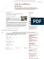 ConflictBarometer_2007