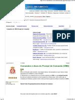 Comandos Do CMD (Prompt de comando)