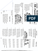 Active and passive voice notes.pdf
