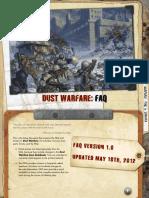 Dust_Warfare_FAQ_Low.pdf