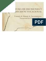 DocGo.Net-LA TOMA DE DECISIONES Y LA INDECISIÓN VOCACIONAL.pdf