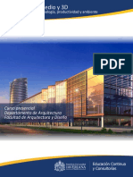 C. AutoCAD.pdf