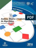A_Analisis_Diseno_Implantacion_Algoritmos_Plan2016.pdf