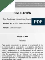 MODELOS_PRODUCCION_1