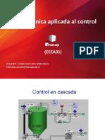Clase 03 06-04-2018 Electronica Aplicado Al Control