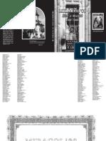 249963054-Miracol-89-Vom-muri-si-vom-fi-liberi.pdf