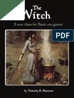 A Witch.pdf