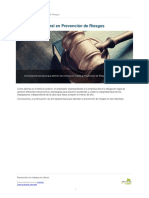 Legislacion General en Prevencion de Riesgos-5b57e799e1619