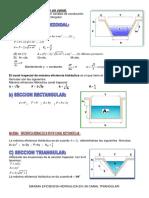 ejercicioscanales-121003150331-phpapp02-150710014811-lva1-app6891.pdf