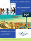 2015-07+Barcelona+31010.pdf