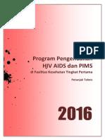 PROGRAM PENGENDALIAN HIV AIDS DAN PIMS DI FASKES TK I.pdf