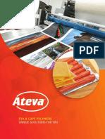 Celanese_EVA_Product_Brochure.pdf