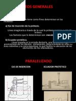 5.-Paraleligrafo y Diseño