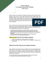 258499664-28-CONTOH-PANDUAN-PELAYANAN-PASIEN-TAHAP-TERMINAL-END-oF-LIFE-pdf.pdf