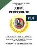 jurnal insignografic 7