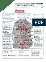 VW-Audi-09G_VacTest (1).pdf