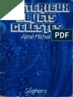 Aime_Michel_-_Mysterieux_objets_celestes.pdf