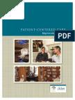 Patient-Centered-Care-Improvement-Guide-10.10.08.pdf