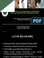 JAMKESMAS_PKH_LIPPOKARAWACI