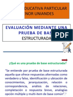 modelopruebasdebaseestructurada-140618202002-phpapp01