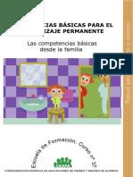 Competencias Básicas para el aprendizaje permanente.pdf