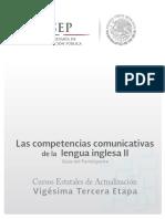 Competencias comunicativas Lengua Inglesa.pdf