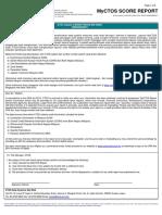 1534298258997_0_CI-9275-20180813183239.pdf