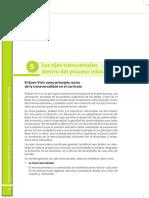 Ejes_Traversales_EGB (1).pdf