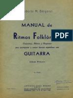 Manual de ritmos folkroricos.pdf