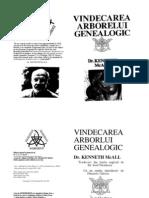 Vindecareaarboreluigenealogic2010
