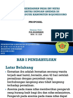 Pp Proposal Pia