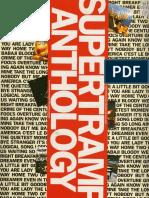 Supertramp - Anthology (Book).pdf
