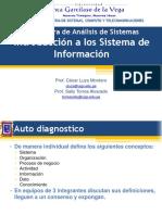 UIGV as Unidad 1 Sesion 03 Sistemas Información