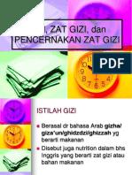 GIZI,_ZAT_GIZI,PENCERNKAN.pdf