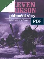 05 - Pulnocni Vlny - Steven Erikson