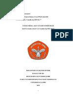 coverCRS.docx