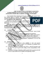 Academic_Regulations_R17_(M.Tech_M.Pharm)_01-09-2017.doc