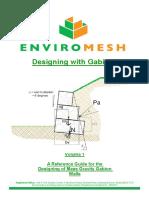 Envir_gabiondesign1_ML.pdf