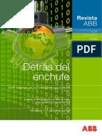 Revista ABB 1_2008_72dpi.pdf