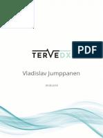 test1_Performance_20180815150021