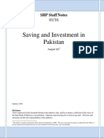 SavingInvestmentStaffNote-Jan-16.pdf