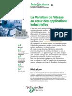 variation-de-vitesses-appli-industrielles.pdf