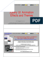 jQuery-UI-5-Animation-Effects-and-Themes.pdf