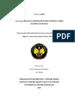 aaaaaa.pdf