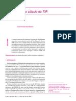 V3801015.pdf