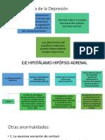 CAP 11 ENDOCRINOLOGÍA DE LA DEPRESIÓN.pptx