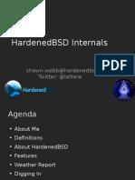 DEFCON-23-Shawn-Webb-HardenedBSD-Internals.pdf