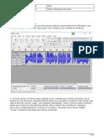 Actividad U3-01 Editar Un Fichero de Sonido
