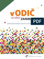 vodic_za_izbor_zanimanja.pdf
